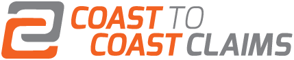 Coast to Coast Claims Inc